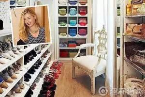 這樣整理衣服真的 超 輕 鬆!!你的衣櫥馬上就能空下來!!
