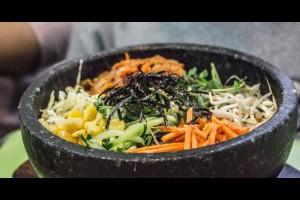 [蔬食][台北][公館|台大附近] 彩椒廚房 @ 貓之目