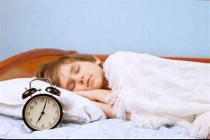 5種「殺傷性叫醒」 不要這樣叫孩子起床 | 台灣大紀元