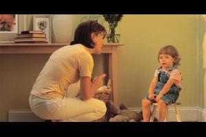 亞洲爸媽習慣打罵孩子但都教不會,那是因為他們不知道這種美國爸媽「堅持零體罰」的正確教育方法!
