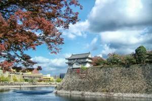 【訂房租房不煩惱,超實用的日本訂房懶人包,蒐藏這篇就夠了】~日本攻略特搜 | 日本滔客誌 | Evelyn Chang