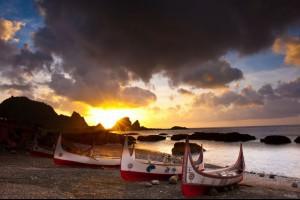 一張船票就能去綠島、蘭嶼! 恆星號三角航線今年首開航-欣攝影-欣傳媒攝影頻道