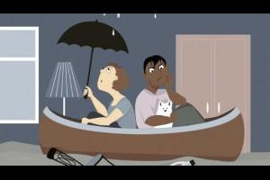 雨一直下,家裡超級潮濕?這4個小物堪稱「天然除濕機」,放著就能吸濕氣 - 優生活 - 健康 - Sona Queen的生活筆記本 - 商業周刊