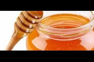 蜂蜜「加一寶」,勝過「神仙藥」! | Giga Circle
