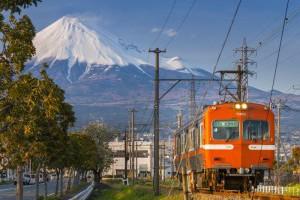 民眾真心推薦!「去了覺得超讚的前10名日本世界遺產」-欣日本-欣傳媒旅遊頻道