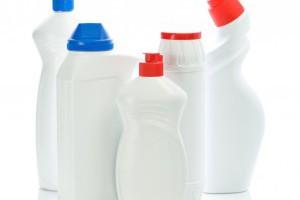 含致癌物 3種家用品該扔 | 抗癌新知 | 癌症防治 | 元氣網