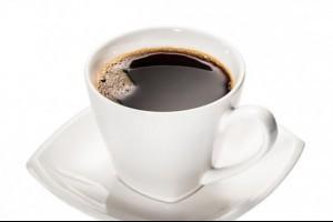 咖啡怎麼喝?名醫教「3杯」健康喝法 | 台灣大紀元