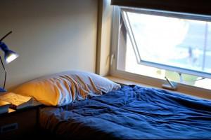 只要好好睡覺,就能瘦身?培養正確睡眠法,自然分解更多脂肪