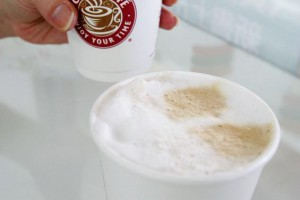超商咖啡寄杯不得有領取期限