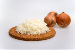 「回復嬰兒般肌膚」的3個飲食習慣 。老舊廢物退散!