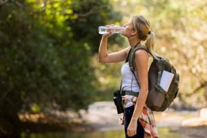 【健康】夏季喝水這樣喝!健康喝水6撇步 | 健行筆記