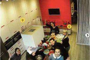 IKEA 新開的餐廳,邀請你來當主廚!除了搞噱頭,背後還有這些行銷佈局