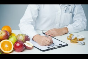 發炎是一切疾病的元兇!台大醫師教你早餐這樣吃,改善身體慢性發炎 - 非讀BOOK - 新知 - 良醫健康網 - 商業周刊(百大良醫)