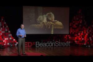什麼才是美好人生?這4堂1500萬人都看過的TED課,告訴我們可以怎麼生活和工作|經理人