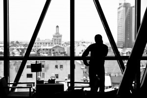 內向者的4大類型,了解、善用你的潛在優勢,發揮你的「靜」爭力!|經理人