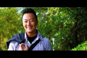 褚士瑩:旅行,不是誰來不來的問題,而是會不會玩的問題!