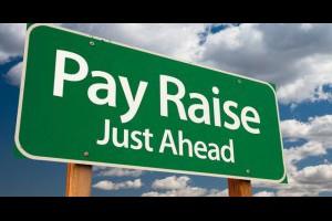 超商業者不滿時薪調漲 他嗆:漲價有問過消費者?