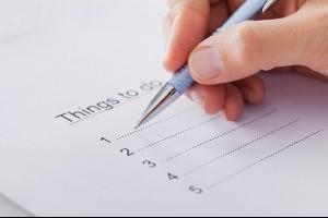 每個月和自己開一場會,用13個問題,找出內在渴望|經理人