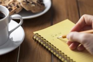 一個人的會議時間:這些事現在不想,以後會後悔|經理人