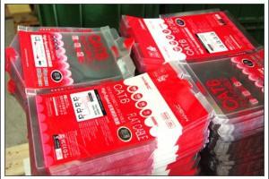 【台北紙盒彩盒印刷】印刷彩盒分享,還是推薦專業的台中包裝盒工廠才行,這次的收納彩盒印刷得好棒喔!!