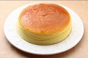 【楊桃美食網】輕乳酪蛋糕