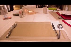 [素食][台北] 「品盛悅素軒」創意蔬食料理 (捷運松江南京站附近) @ 喵星人日誌