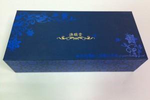 【台北紙盒彩盒印刷】尋找台北彩盒印刷包裝公司~找到台中知名的手工彩盒製作工廠,是家專業度和配合度都優質的印刷廠商 @ 享受生活享受人生 :: 痞客邦 PIXNET ::