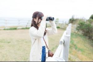 年輕人整天怪政府有用嗎?日本70歲平民首富:想要幸福人生,先認清這3件事吧