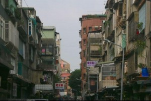 台灣市容為何醜醜的? 他點出關鍵被讚翻 - 生活 - 自由時報電子報