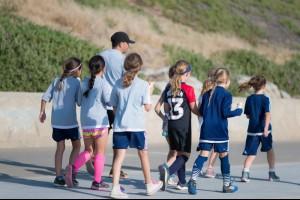 3個生活小改變,讓孩子贏在人生起跑點上!比補習、學才藝更重要的「聰明食育」