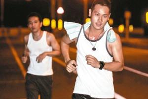 為何晚上這時段運動不好?專家這樣說 | 運動天地 | 運動養生 | 元氣網