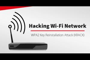 生活技.net: 微軟已修復Wi-Fi攻擊漏洞蘋果谷歌用戶還需等待