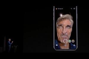 生活技.net: 電量低於10% iPhone X的Face ID失效