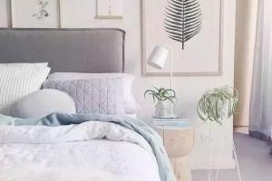 熱爆娛樂 +: 床墊睡了半年細菌多,再不清潔,就要生病了!教你一招輕鬆快速清潔床墊,很實用哦! _-,