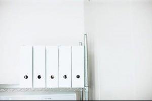 室內設計-居家專欄 : 這個不收藏不行!超實用鐵架收納教學~ :::幸福空間:::華人首選室內設計、裝潢影音入口平台!