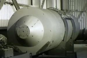 生活技.net: 美國首次氫彈實驗的短片被公開