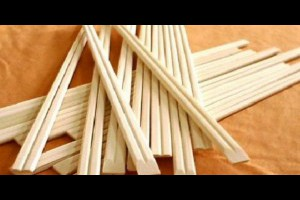 「免洗筷」千萬別扔掉! - 生活小常識 - 月光仙子
