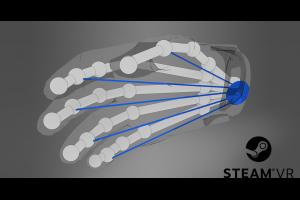 生活技.net: Modbox開發者展示Steam VR骨骼輸入效果:相當出色