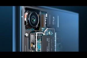 生活技.net: SONY 發布 4800萬像素 IMX586 攝像頭