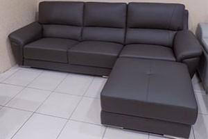 台北家具行推薦,家具工廠直營,台北家具訂製 - 東林新家具