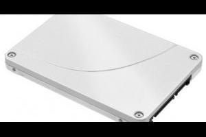 生活技.net: 翻新MLC固態硬碟 流出市面!?