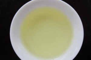 【茶分寒性和熱性嗎?喝對茶,才養人! 】... - 孫紅茶行 Sun Home Tea | Facebook