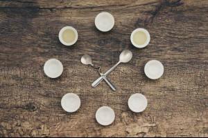 【今天,茶陪你了嗎?】... - 孫紅茶行 Sun Home Tea | Facebook