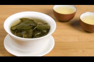 【據說有茶癮的人,一往而情深】... - 孫紅茶行 Sun Home Tea | Facebook