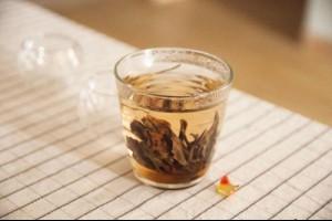 【高深的智慧都在茶裡!由茶,可見庸俗之氣脫否】1.由茶,可見庸俗之氣脫否... - 孫紅茶行 Sun Home Tea | Facebook