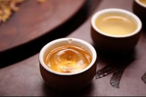 【喝茶減肥嗎?茶葉減肥的原理和方法有哪些? 】... - 孫紅茶行 Sun Home Tea | Facebook