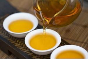 【每一片茶,都有熱度。 】茶,適宜熱飲,熱飲養生,冷飲傷身。... - 孫紅茶行 Sun Home Tea | Facebook