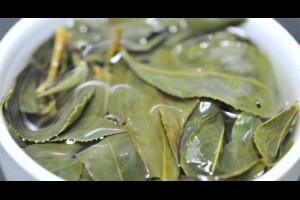 【葉底,藏有秘密。 】葉底,是乾茶經開水沖泡後所展開的葉片。... - 孫紅茶行 Sun Home Tea | Facebook