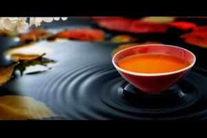 【好茶如何喝出儀式感?三聞三品三回味是正解! 】三聞三品三回味... - 孫紅茶行 Sun Home Tea | Facebook