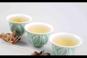 【茶濃茶淡究竟是什麼原因呢? 】為什麼有的好茶反而口感很淡?... - 孫紅茶行 Sun Home Tea | Facebook